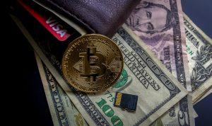 Liste von Börsen laut Bitcoin Profit
