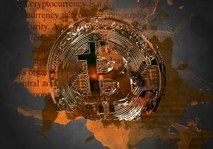 Krypto Austausch bei Bitcoin Era
