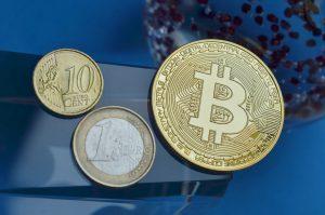 Wie anonym sind Bitcoin Trader wirklich?